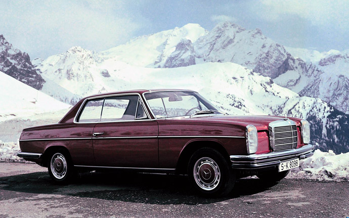 autowp_mercedes-benz_w114_coupe