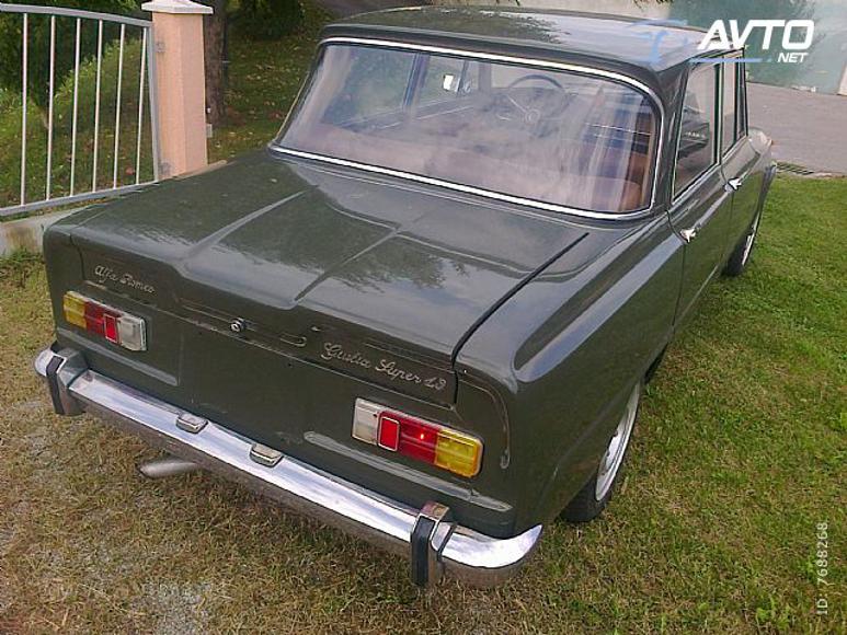 Alfa-Romeo-Giulia-1300-Super-03