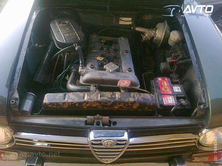 Alfa-Romeo-Giulia-1300-Super-04