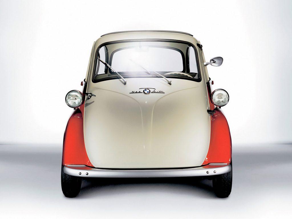 BMW-Isetta-300