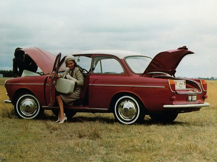 VW-1500-T3