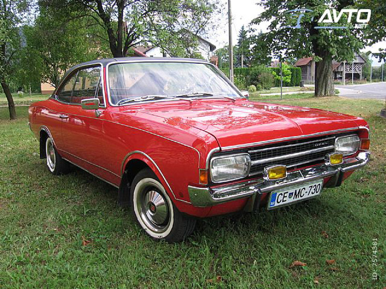 opel-rekord-c-coupe-01