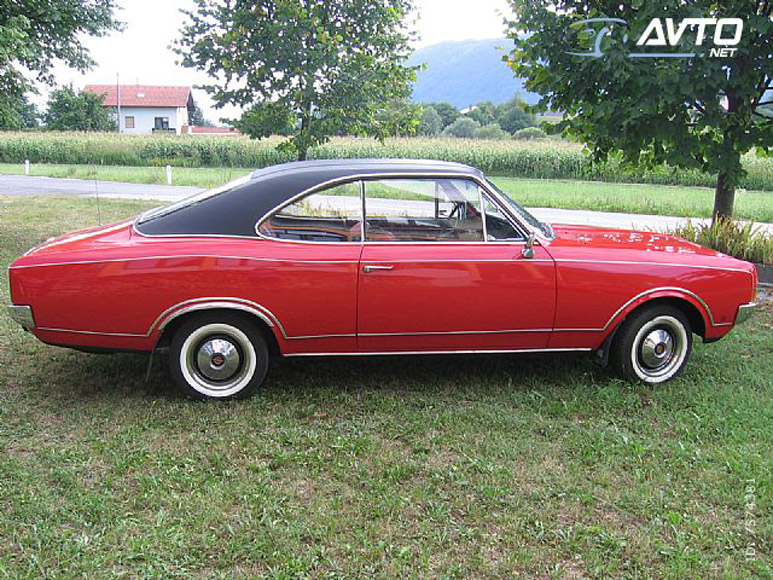 opel-rekord-c-coupe-02
