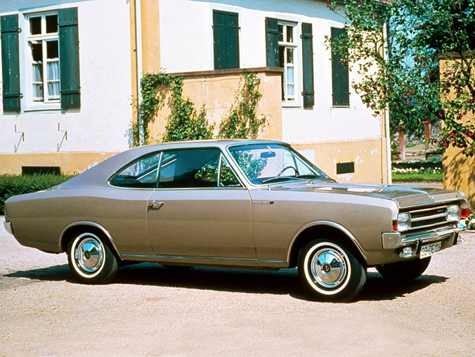 opel_rekord_coupe_c