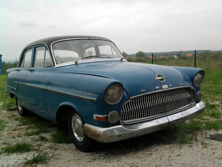 opel-kapitan-1957-02