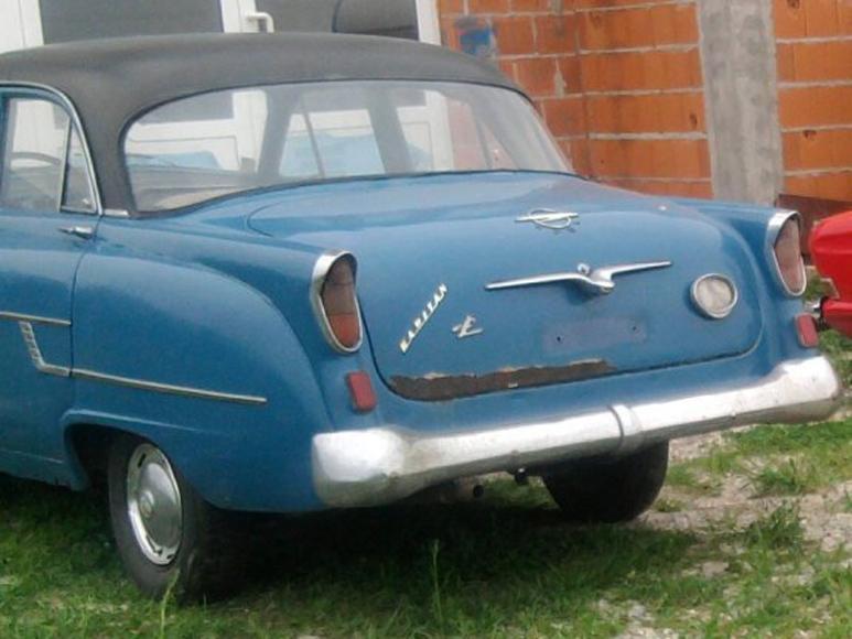 opel-kapitan-1957-03