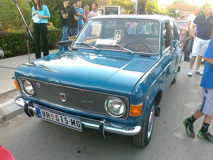 zastava-101-vranje-05