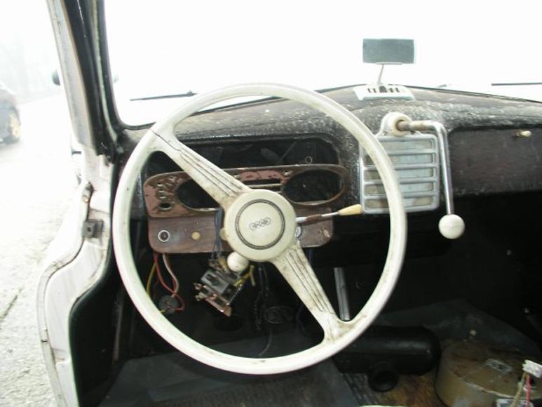auto-union-dkw-f-89-03