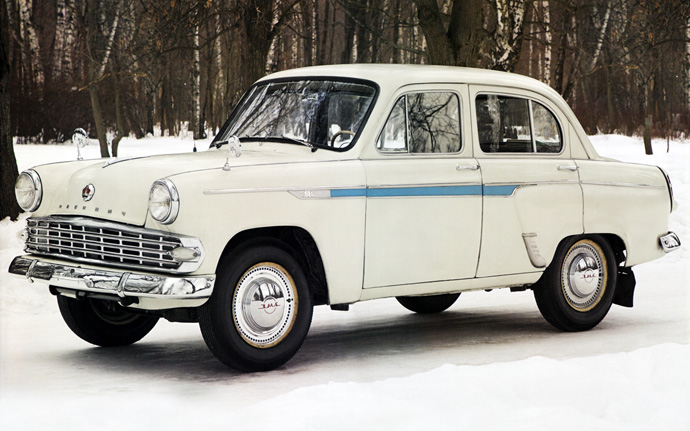 autowp_moskvitch_403