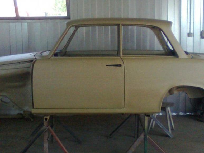 bmw-700-njuskalo-02