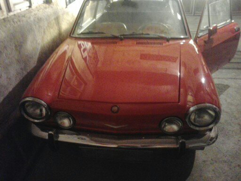 fiat-850-sport-coupe-01