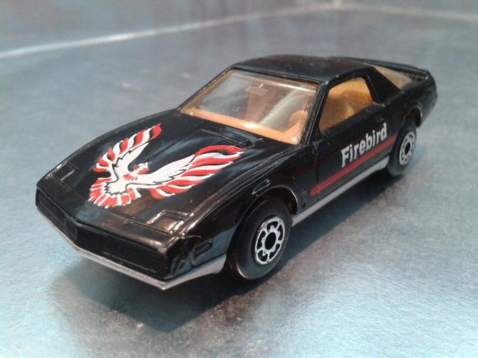 matchbox-pontiac-firebird