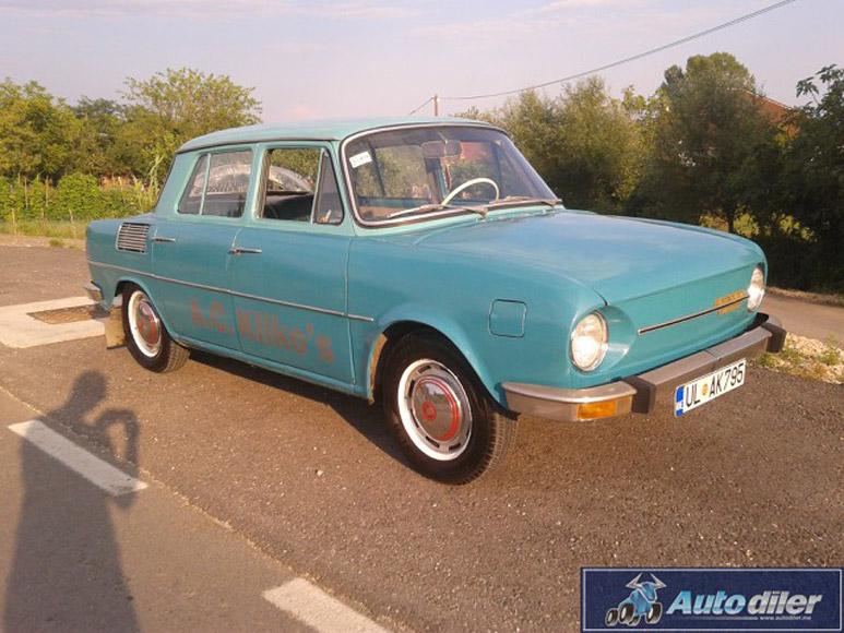skoda-110-autodiler-01