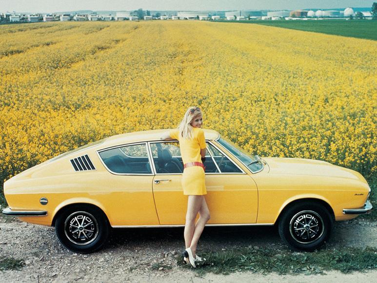 audi-100-coupe-s-avto-03