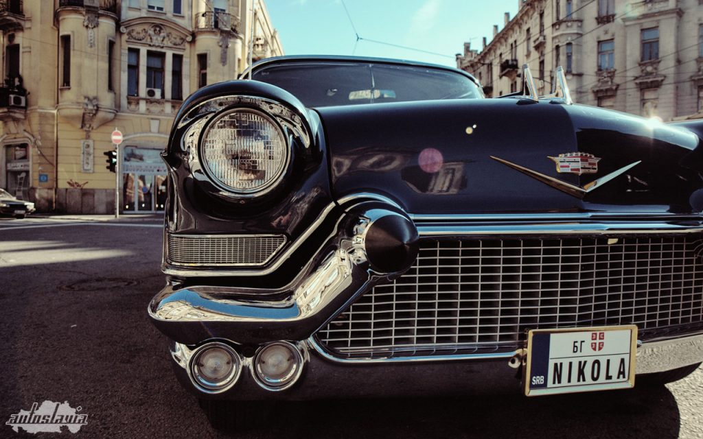 cadillac-sixty-two-sedan-de-ville-01