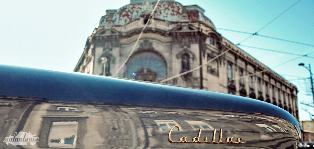 cadillac-sixty-two-sedan-de-ville-cover