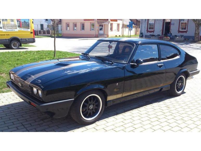 ford-capri-2-0-njuskalo-01