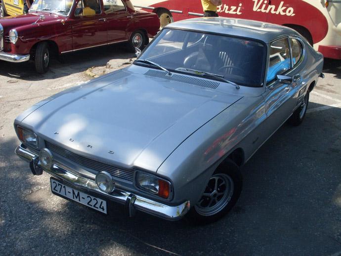 ford-capri-mirza-03
