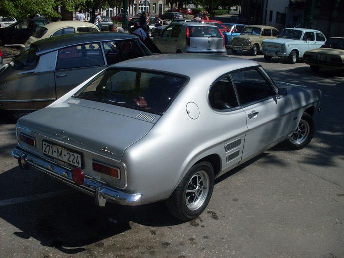 ford-capri-mirza-04
