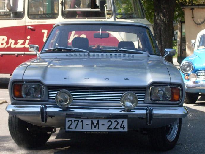 ford-capri-mirza-05