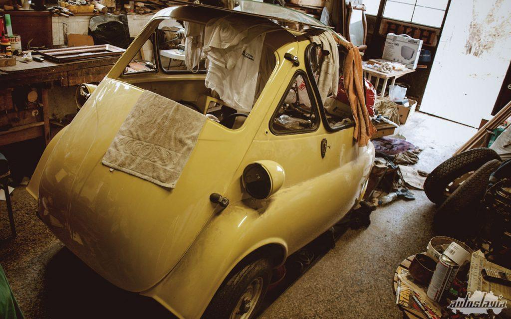 slobodan-garaza-01