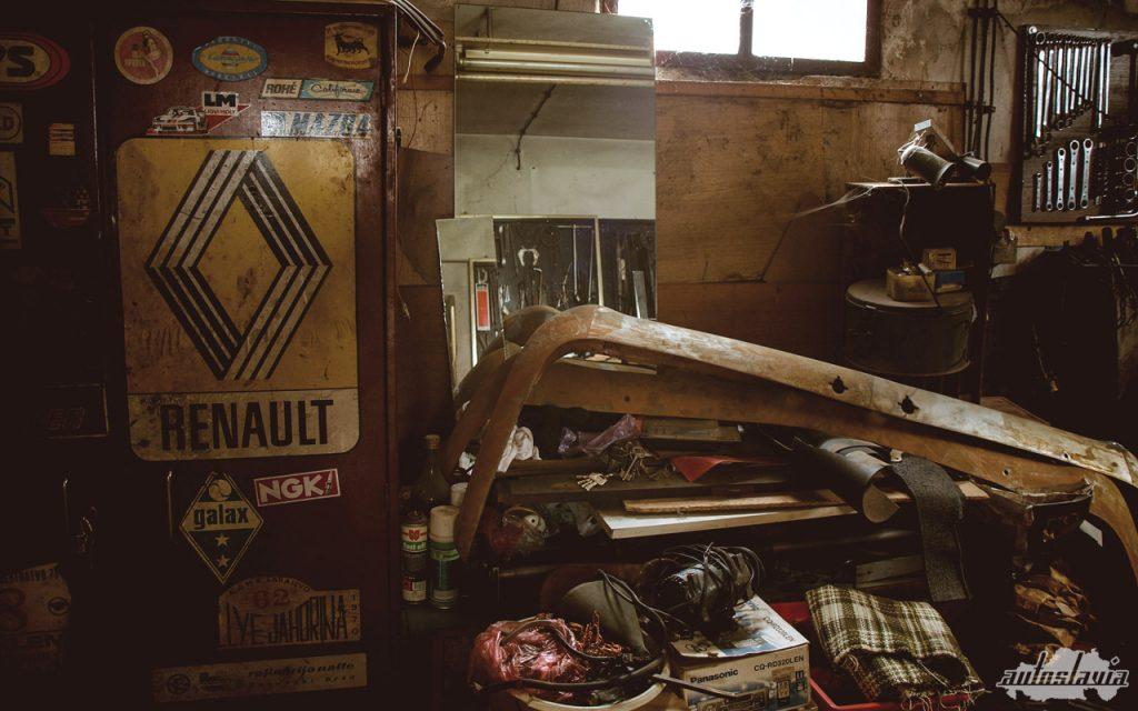 slobodan-garaza-02