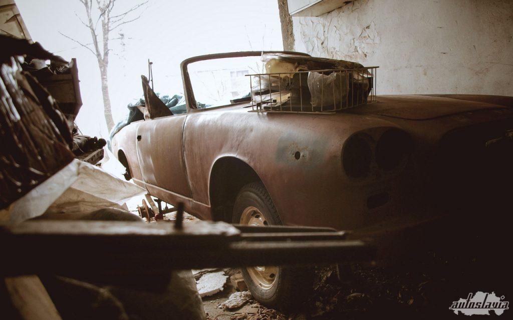 slobodan-garaza-03