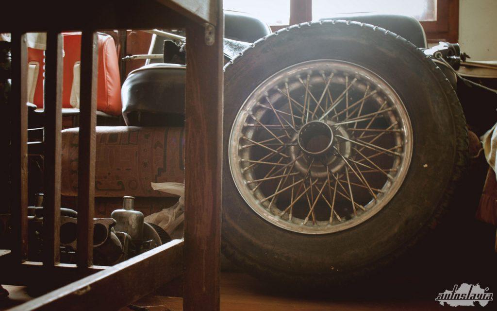 slobodan-garaza-04
