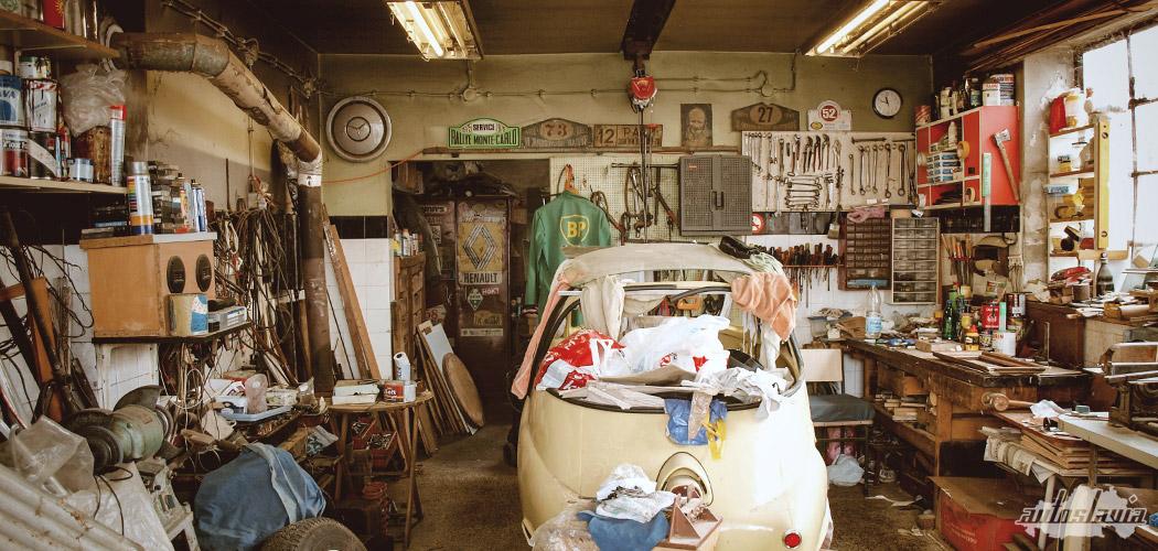 slobodan-garaza-cover