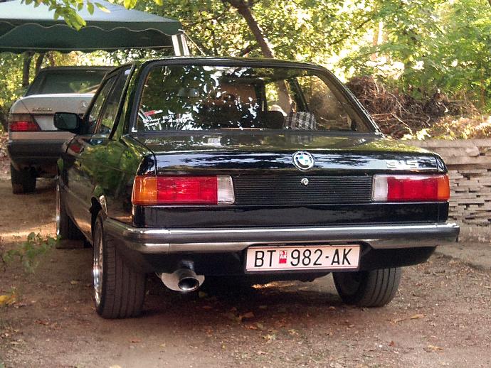 e21-nikola-03