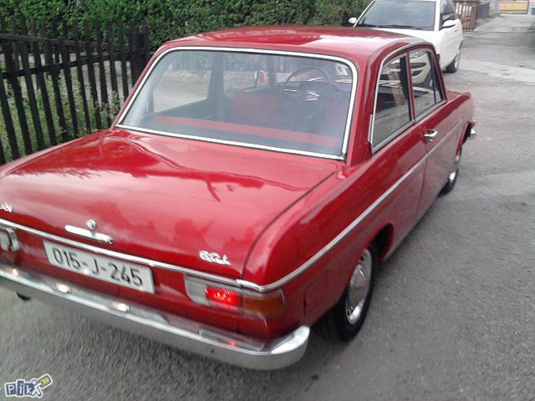1970-Audi-60L-Dogovor-01
