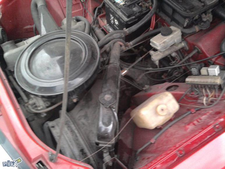 1970-Audi-60L-Dogovor-02