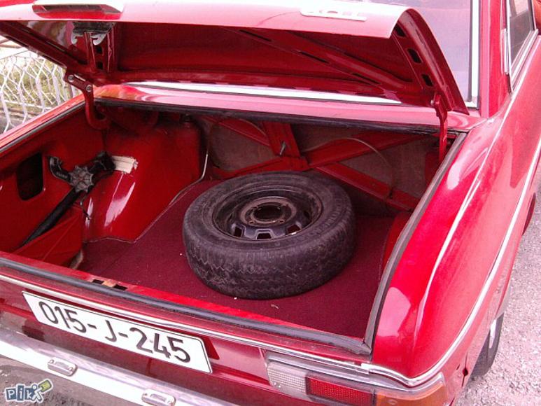 1970-Audi-60L-Dogovor-04