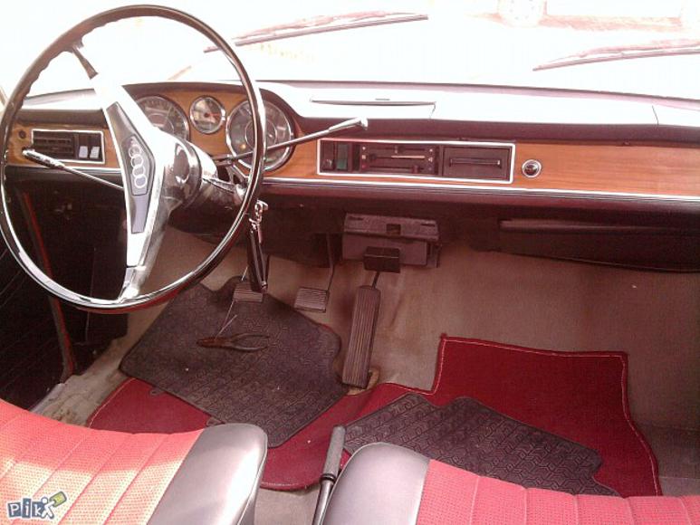 1970-Audi-60L-Dogovor-05
