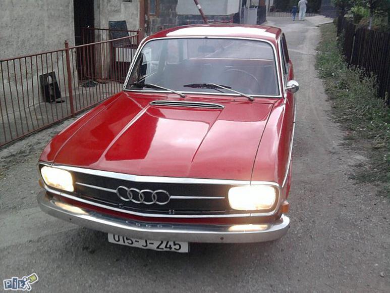 1970-Audi-60L-Dogovor