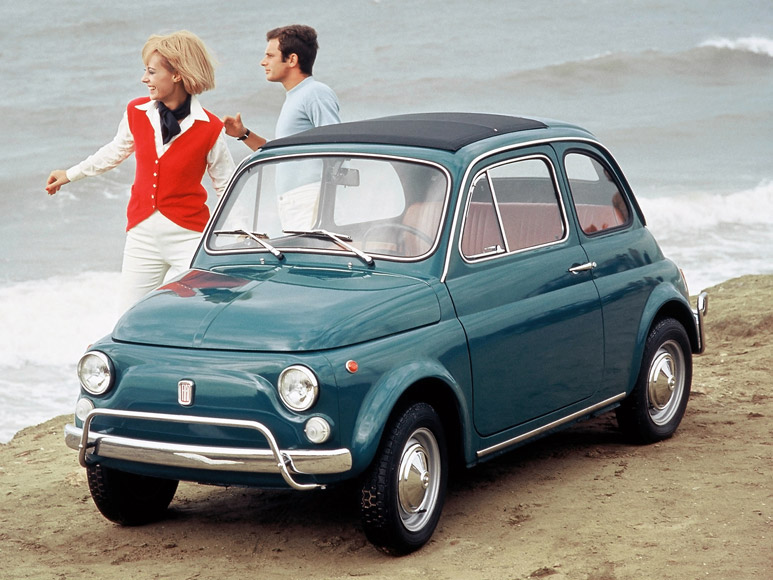 1970-fiat-500-avtonet-03