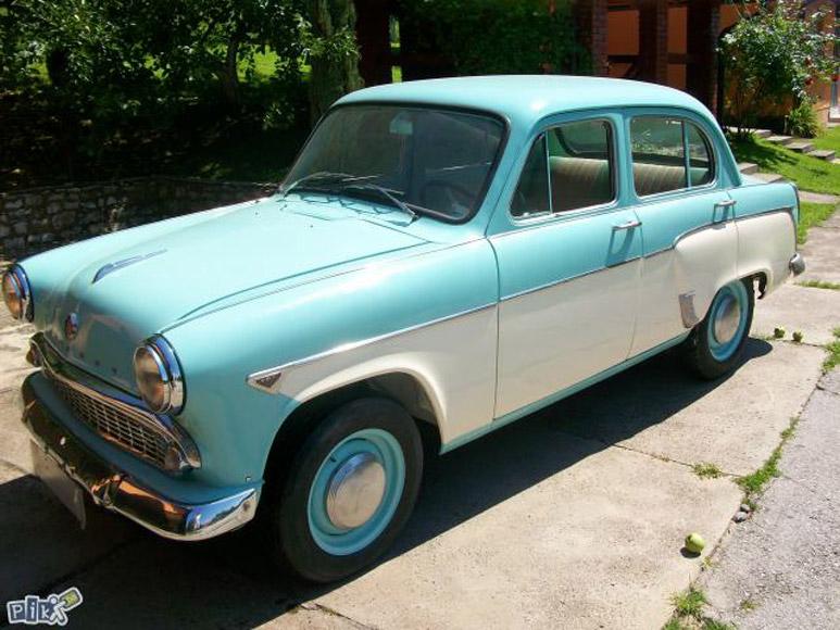 moskvitch-407-pikba-01