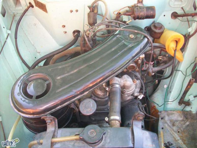 moskvitch-407-pikba-04