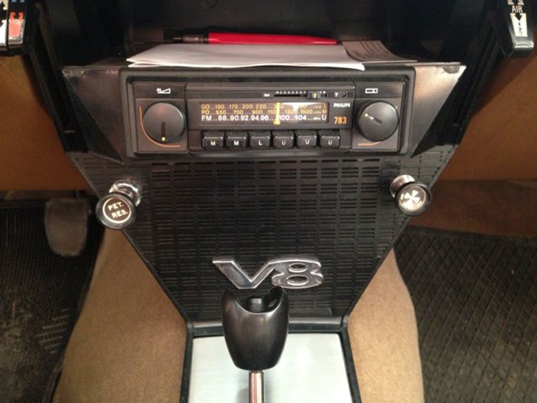 rover-3500-v8-salon-njuskalo-04