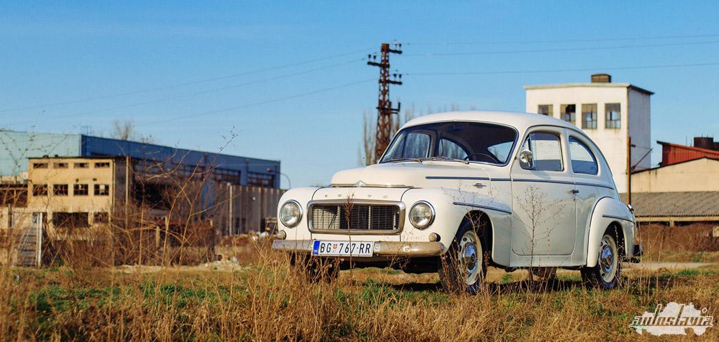 volvo-pv444-aca-cover