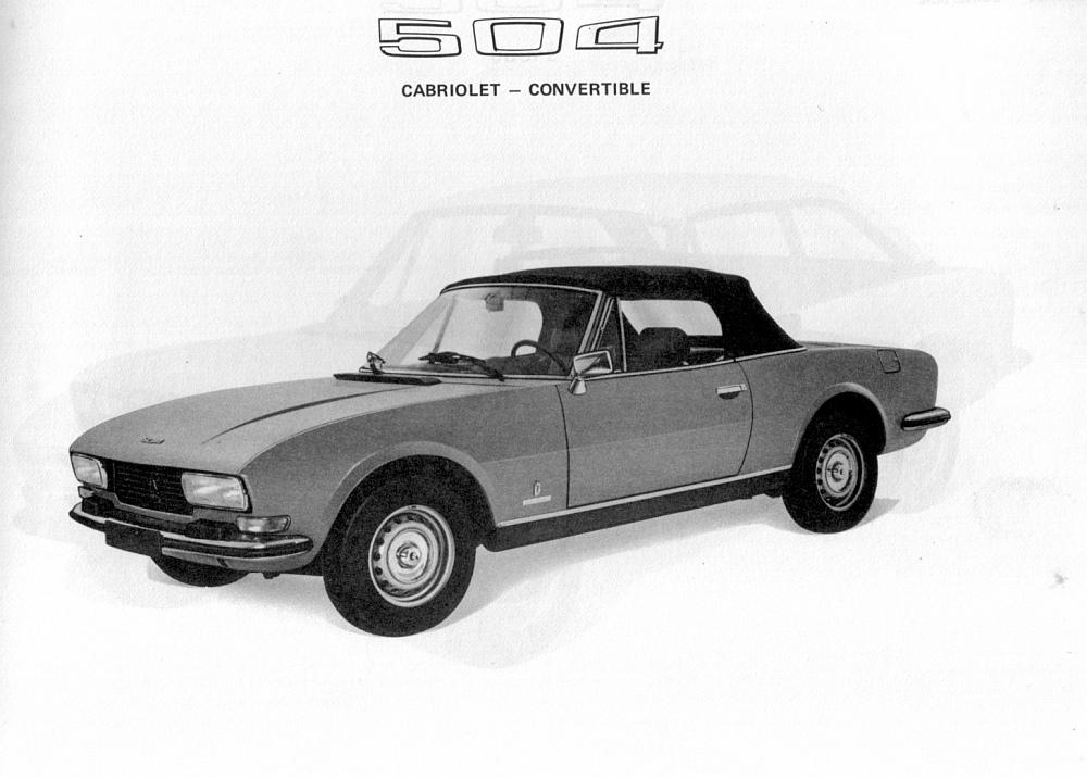 504-Cabriolet