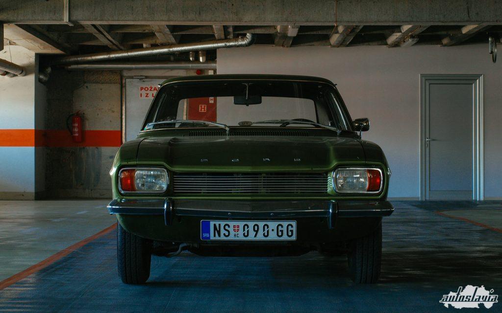 ford-capri-1700gt-novisad-01