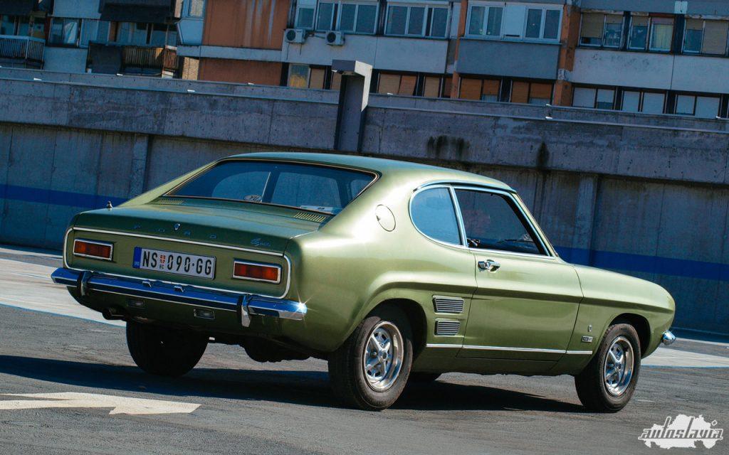 ford-capri-1700gt-novisad-02