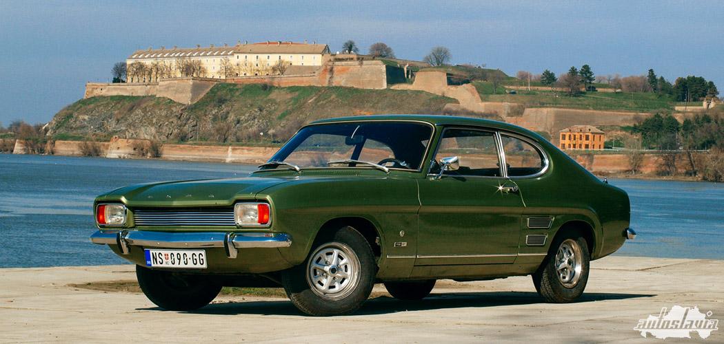 ford-capri-1700gt-novisad-cover