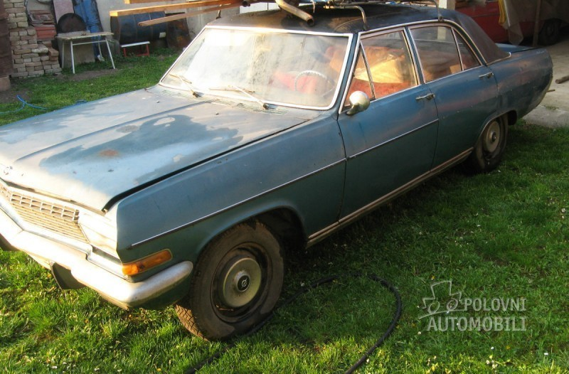 1967-Opel-Diplomat-A-1800E-02