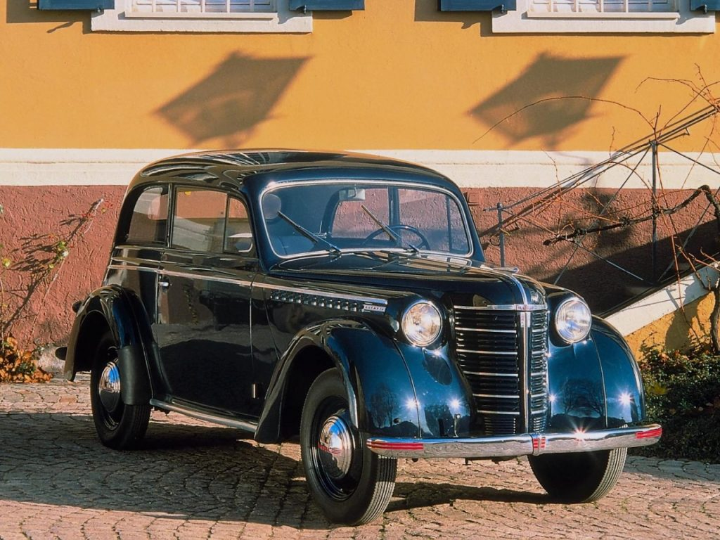 Opel-Olympia-OL38-Autowp