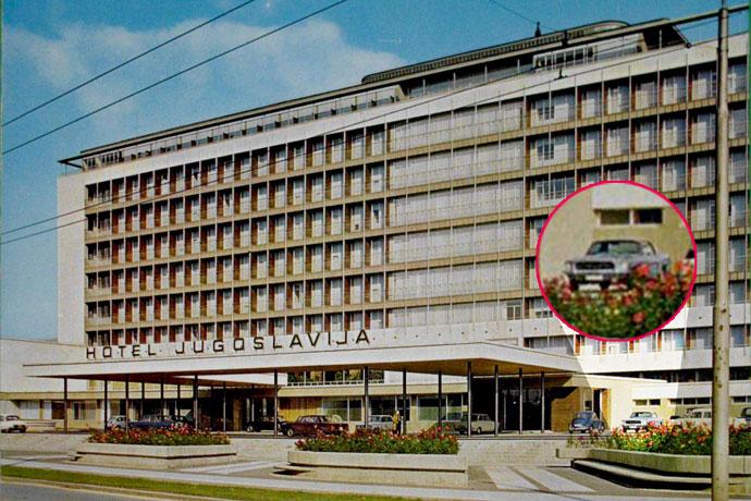 ford-mustang-jugoslavija-04