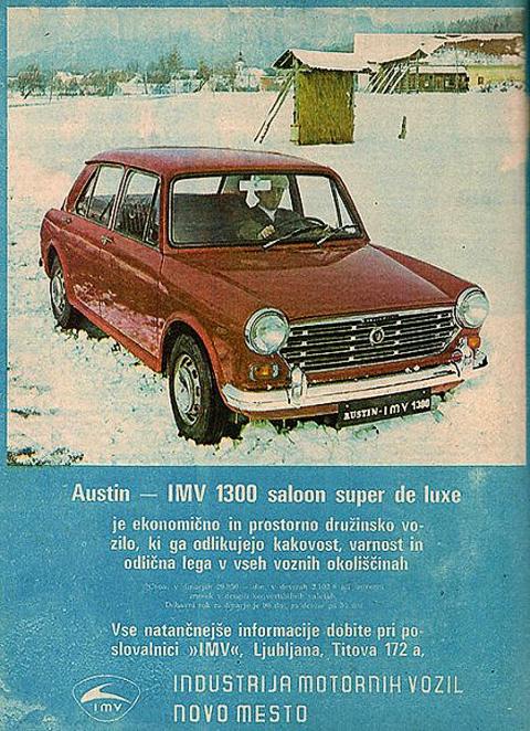 http://globalcarbrands.com/make/imv-austin-1300/index.html