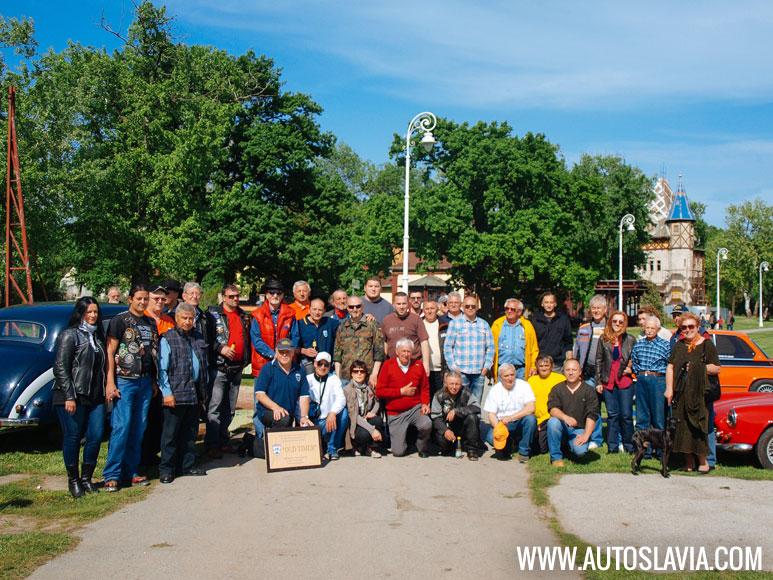 skup-sombor-subotica-54