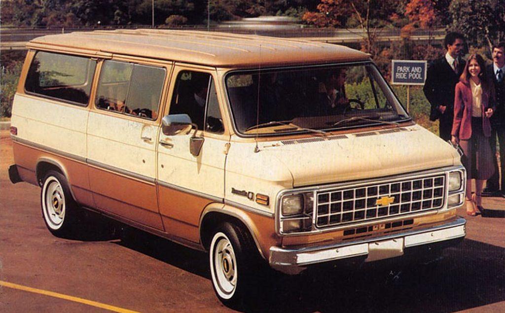 81-chevy-van